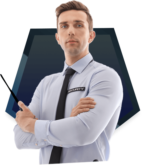 8 Things to Consider Before Hiring a Security Guard